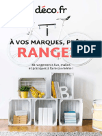 PDF-30-Rangements
