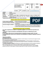 Guia3_sociales_601_02_03_04