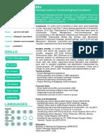 CV-Mufadda.pdf
