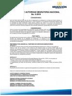 ACUERDO-AMN-5-2019-Reformas-Tarifario-3-2018.pdf