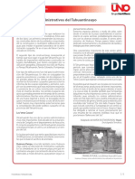 Centros administrativos del Tahuantinsuyo.pdf