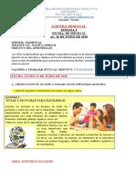 AGENDA SEMANAL 4  APRENDAMOS EN CASA(1)(1).docx