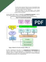Teoria_y_Taller_Logro_III_Gestion_Grado_7º.pdf