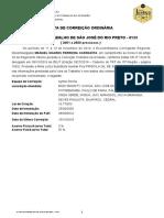São José do Rio Preto 4VT 2019.pdf