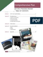 Jan 2011 Annual Report[1]