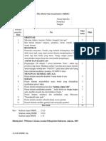 Mini Mental State Examination by Filcha.pdf