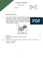 Applied mechanics I_Fall 2013.pdf