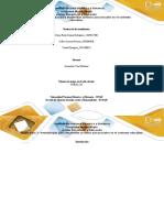 Fase 2- Trabajo Colaborativo_Grupo_216