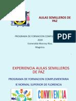 AULAS SEMILLEROS DE PAZ 2020 A Presentacion.pdf