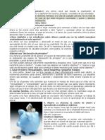 Teoria_y_Taller_Logro_IV_Gestion_7º.pdf
