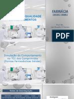 Aula Teórica 6 Geral Controle de Qualidade Desintegração CQ 2020 1 C (1)