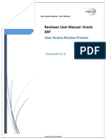 User Manual for UAR Process.docx
