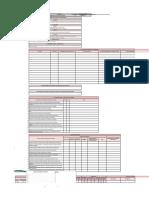 SG-PR-23 Programa de Gestion del Riesgo Locativo