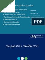 9. Presentación de Impuestos Indirectos v3.pdf