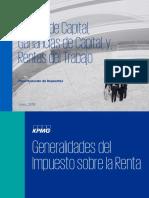 6. Rentas de capital, ganancias de capital y rentas del trabajo.pdf