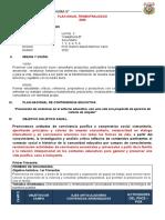 PAT 2020 SERGIO GOMEZ.docx