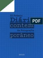 edital-2012-2.pdf