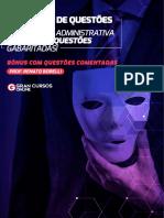 Coletanea-de-questoes-Improbidade-Administrativa-e-Questoes-Comentadas