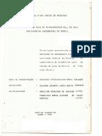 JOANA D'ARC FREIRE DE MEDEIROS - DISSERTAÇÃO PPGECA 1987.pdf