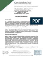 DIS INSTALACIONES HIDROSANITARIAS 2020-1