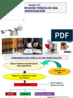 Sesión IV. Enfoque teórico de la investigación 23-09-20.ppt
