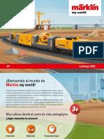 My-world-2020_ES.pdf