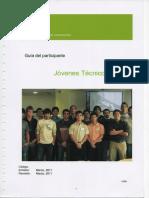 Manual de Techint 2011.pdf