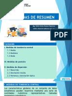 MEDIDAS_DE_RESUMEN.pdf