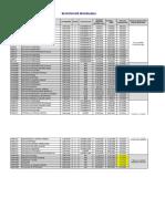 REGISTRO PROGRAMAS ACTUALIZADOS 2020