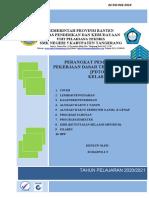 TBSM PDTO 10 (Semua Bidang Keahlian) (1).doc