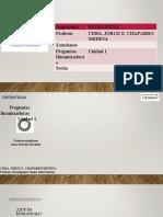 Desarrollo actividades académicas (1)