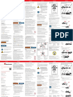 TR-ECE-PB-DGB-0007-01_Produktbegleitblatt-BU01