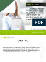 12092019_PLAN_DNC_(DETECCIÓN_DE_NECESIDADES_Y_CAPACITACIÓN)_PDF