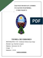 FIS 100 ORIGINAL