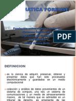 informaticaforense-revisar