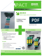 C_Rele-Miro.pdf