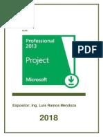 GUIA DE PROJECT 2018.pdf