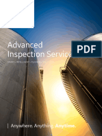 BH34196 Advanced Inspection Services