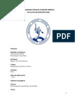 Avance de Monografía Meto (1).docx