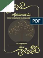 Avivamento.pdf