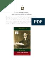 Loadicean Heretic.pdf