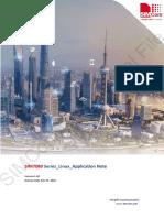 SIM7080_Series_Linux_Application_Note_V1.00