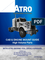 Cab-and-Engine-Mount-Guide