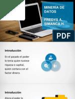 Mineria_Conceptos_Introductorios