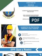 EPP OJOS .pdf