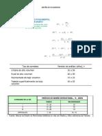 DISEÑO DE PAVIMENTOS (1).docx