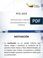 PCIC_2019_LIDERAZGO