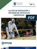 1.+Presentacion+del+talller+de+elaboracion+y+revision+de+articulos+cientificos