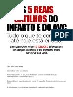12. Os 5 reais gatilhos do infarto e do AVC.pdf