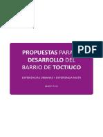 TOCTIUCO_propuestas MUTA (1)